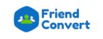 Friend Convert